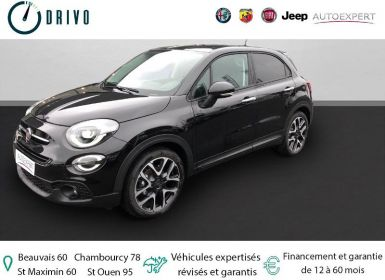 Vente Fiat 500X 1.6 Multijet 130ch Connect Edition Neuf