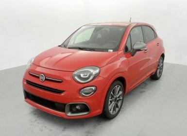 Vente Fiat 500X MY21 1.6 MULTIJET 130 CH SPORT Neuf
