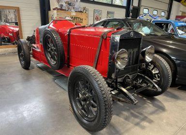Fiat 509 SM sport monza Neuf