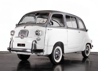 Fiat 600 600 D MULTIPLA