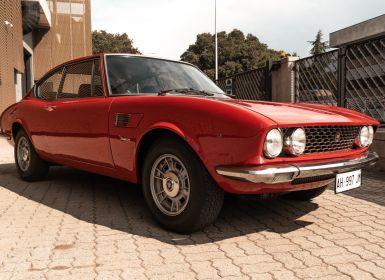 Vente Fiat Dino COUPè Occasion