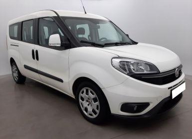Vente Fiat Doblo MAXI 1.6 Multijet 16v 105 Occasion