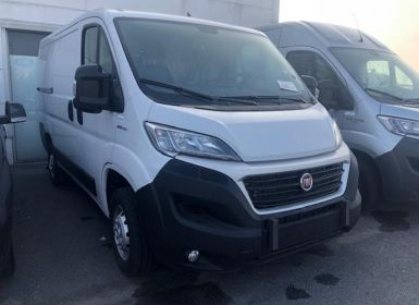 Achat Fiat Ducato 3.0 CH1 2.0 Multijet 115ch Pack Occasion