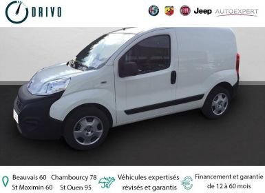 Vente Fiat FIORINO 1.3 Multijet 95ch Businesse Neuf