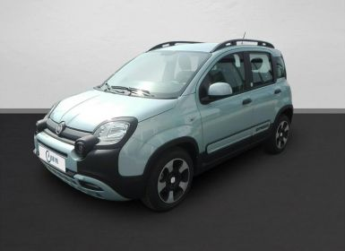 Vente Fiat PANDA 1.0 70ch BSG S&S City Cross Neuf