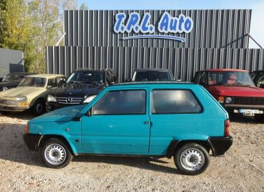 Fiat PANDA 1.0 IE POP