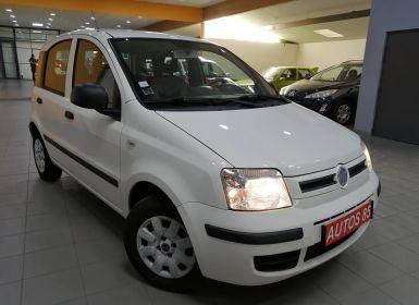 Vente Fiat PANDA 1.3 MULTIJET 16V 75CH DPF DYNAMIC Occasion