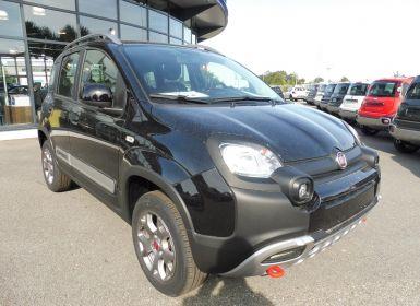 Vente Fiat PANDA CROSS 0.9 TWINAIR 4X4 Neuf