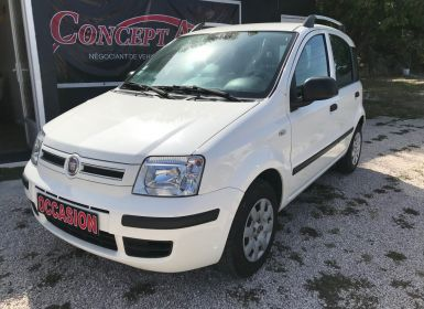 Acheter Fiat PANDA DYNAMIC Occasion