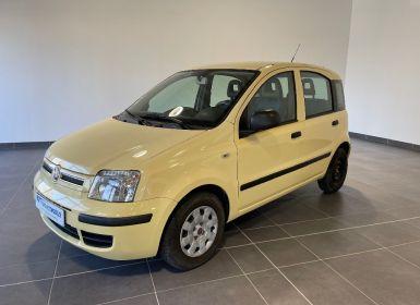 Vente Fiat PANDA MY 1.2 8V 69 ch Occasion