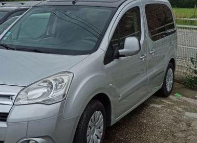 Vente Fiat PANDA Renault kangoo 1.6 hdi 90 Occasion