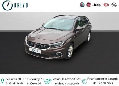 Achat Fiat TIPO 1.3 MultiJet 95ch Easy S/S Occasion