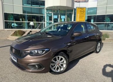 Fiat TIPO 1.4 95 LOUNGE 5P