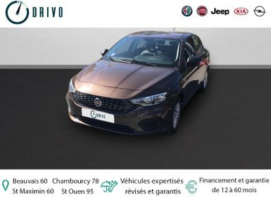 Achat Fiat TIPO 1.4 95ch 4p Occasion