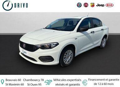 Vente Fiat TIPO 1.4 95ch Easy 4p Occasion