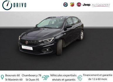 Vente Fiat TIPO 1.4 95ch Easy MY19 5p Occasion