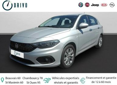 Achat Fiat TIPO 1.4 95ch Easy MY19 5p Occasion
