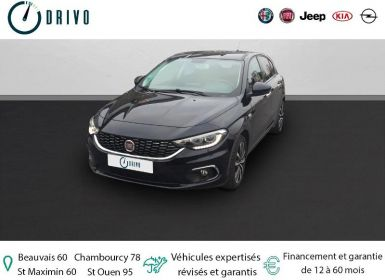 Achat Fiat TIPO 1.4 95ch Lounge MY19 5p Occasion