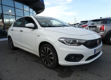 Achat Fiat TIPO 1.4 95CH POP 5P Occasion