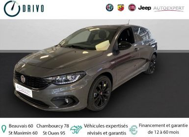 Fiat TIPO 1.4 95ch S/S Elysia MY20 5p