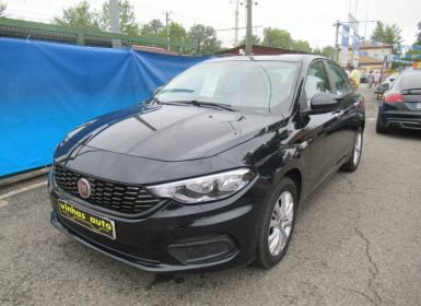 Fiat Tipo 1.4 T-JET 120CH EASY GPL 5P Occasion