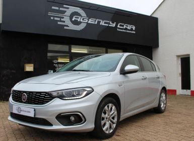 Achat Fiat TIPO II 1.3 MultiJet 95ch Lounge S/S 5p Occasion