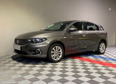 Vente Fiat TIPO ii 1.6 multijet 120 s/s business dct Occasion
