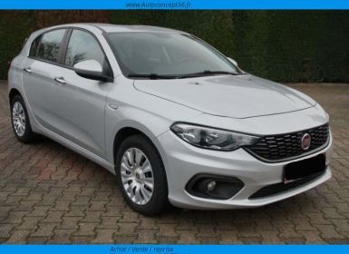 Fiat TIPO II 1.6 MultiJet 120ch Business S/S 5p Occasion