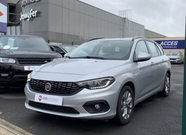 Fiat TIPO Sw II 1.3 MultiJet 95ch Easy S/S Occasion