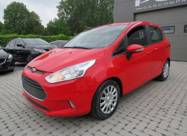 Vente Ford B-Max 1.0i EcoBoost Trend S Occasion