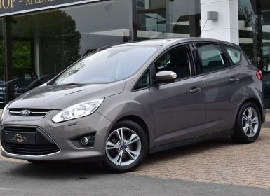 Ford C-MAX 1.0 EcoBoost BENZINE AIRCO EURO 5b Occasion
