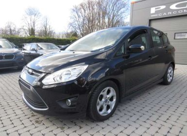 Vente Ford C-Max 1.6 TDCi Trend Start-Stop Occasion
