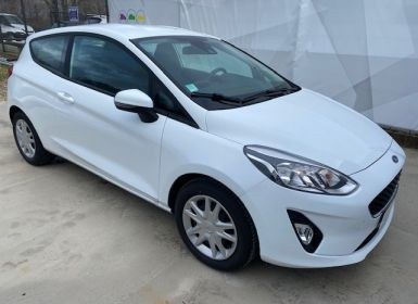 Achat Ford Fiesta 1.5 TDCI 85CH STOP&START TREND 3P Occasion