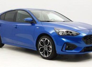 Vente Ford Focus 1.0 EcoBoost 155 mHEV ST Line 5p Neuf