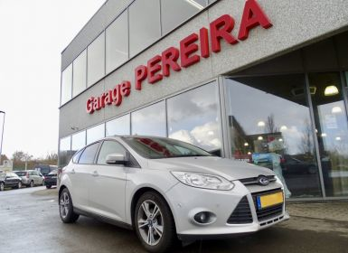 Vente Ford Focus 1.0 EcoBoost 92kW Trend Occasion
