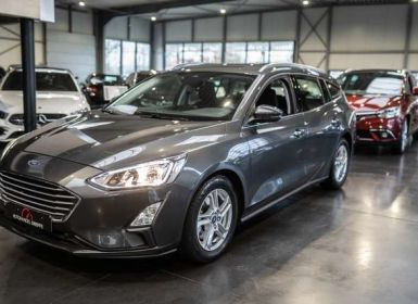 Vente Ford Focus 1.0 EcoBoost Business Class-Automaat -navigatie Occasion