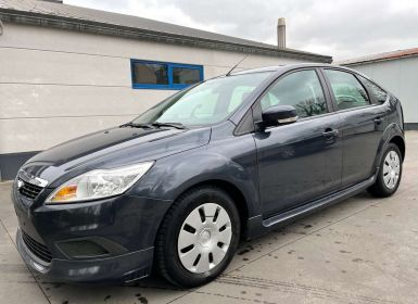 Ford Focus 1.6 TDCi Ambiente DPF Occasion