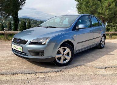 Vente Ford Focus 1.6 Ti-VCT 115ch Sport Occasion