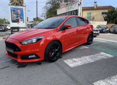 Vente Ford Focus 2.0 ECOBOOST 250CH STOP&START ST Occasion