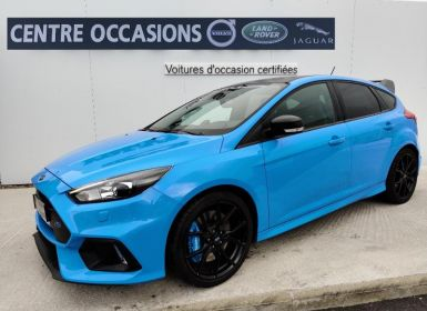 Vente Ford Focus 2.3 EcoBoost 350ch Stop&Start RS Pack Performance Occasion