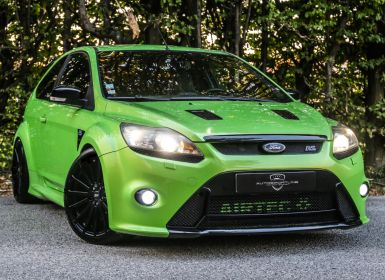 Vente Ford Focus 2.5T - 305 RS Occasion