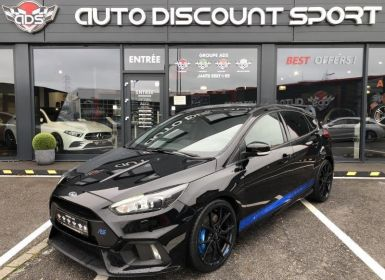 Vente Ford Focus RS 2.3 350CH Occasion