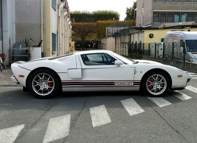 Achat Ford GT FORD GT Neuf
