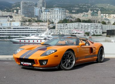 Vente Ford GT GTX1 ROADSTER EDITION LIMITEE N°36 Occasion