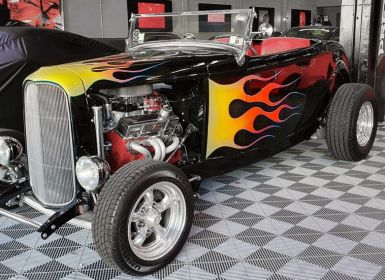 Vente Ford Hot Rod HOTROD (High Boy Roadster) Occasion