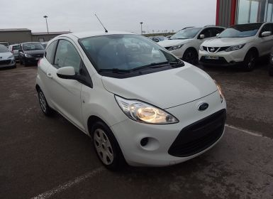 Vente Ford Ka 1.2 69CH STOP&START TREND Occasion