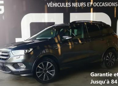 Vente Ford Kuga 1.5 TDCI 120 S&S 4X2 BVM6 ST-Line Occasion