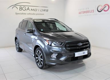 Vente Ford Kuga 1.5 TDCi 120 S&S 4x2 Powershift ST-Line Occasion