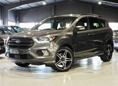 Vente Ford Kuga 2.0 TDCi FWD ST Line Occasion
