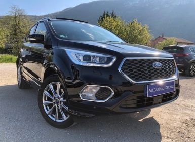 Ford Kuga ECOBOOST 150cv VIGNALE garantie 1 an